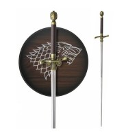 Game of Thrones - Replica Ago Spada Arya Stark - Il Trono di Spade
