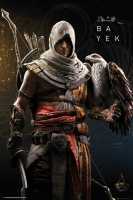assassins_creed_poster_origins_bayek