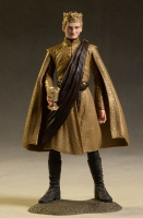 Game of Thrones - Action Figure Joffrey Baratheon