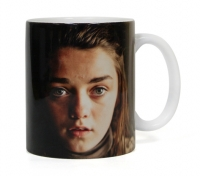 Game of Thrones - Tazza Arya Stark