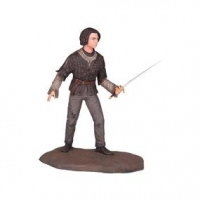 Game of Thrones - Action Figure Arya Stark - Prodotto Ufficiale