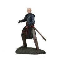 Game of Thrones - Action Figure Brienne Di Tarth