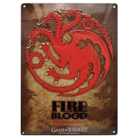 game_of_thrones_placca_targaryen
