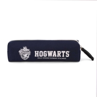 Harry Potter - Astuccio Corvonero - Prodotto ufficiale © Warner Bros. Entertainment Inc.
