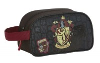 Harry Potter - Astuccio Grifondoro - Prodotto ufficiale © Warner Bros. Entertainment Inc.