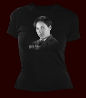 Harry Potter - T-Shirt da Donna Tom Riddle - Prodotto ufficiale © Warner Bros. Entertainment Inc.
