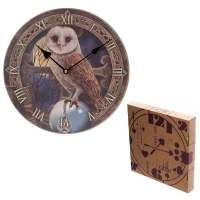 Lisa parker - Orologio The Spell Keeper